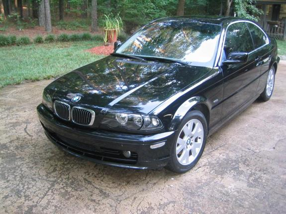 north27 2000 bmw 3 series specs photos modification info. Black Bedroom Furniture Sets. Home Design Ideas