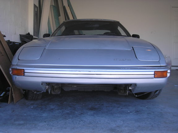 Another 83-Glass-Top-FB 1983 Mazda RX-7 post... - 10702387