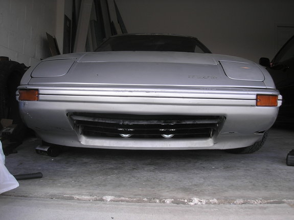 Another 83-Glass-Top-FB 1983 Mazda RX-7 post... - 10702391