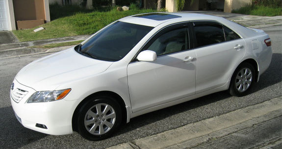 marcoseli 2008 toyota camry specs photos modification info at cardomain. Black Bedroom Furniture Sets. Home Design Ideas