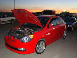 suz_850s 2007 Hyundai Accent
