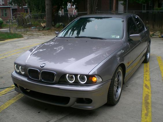 bringmorewhores 39 s 2000 bmw 5 series in philadelphia pa. Black Bedroom Furniture Sets. Home Design Ideas