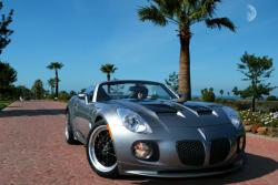 deepwater805s 2007 Pontiac Solstice
