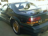 Mr_Lugz 1993 Pontiac Grand Prix