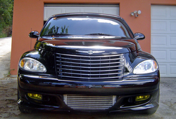 -A7D-s 2005 Chrysler PT Cruiser