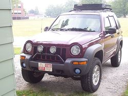 501s_03KJs 2003 Jeep Liberty