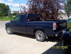 gmc--man128s 1993 GMC 1500 Regular Cab