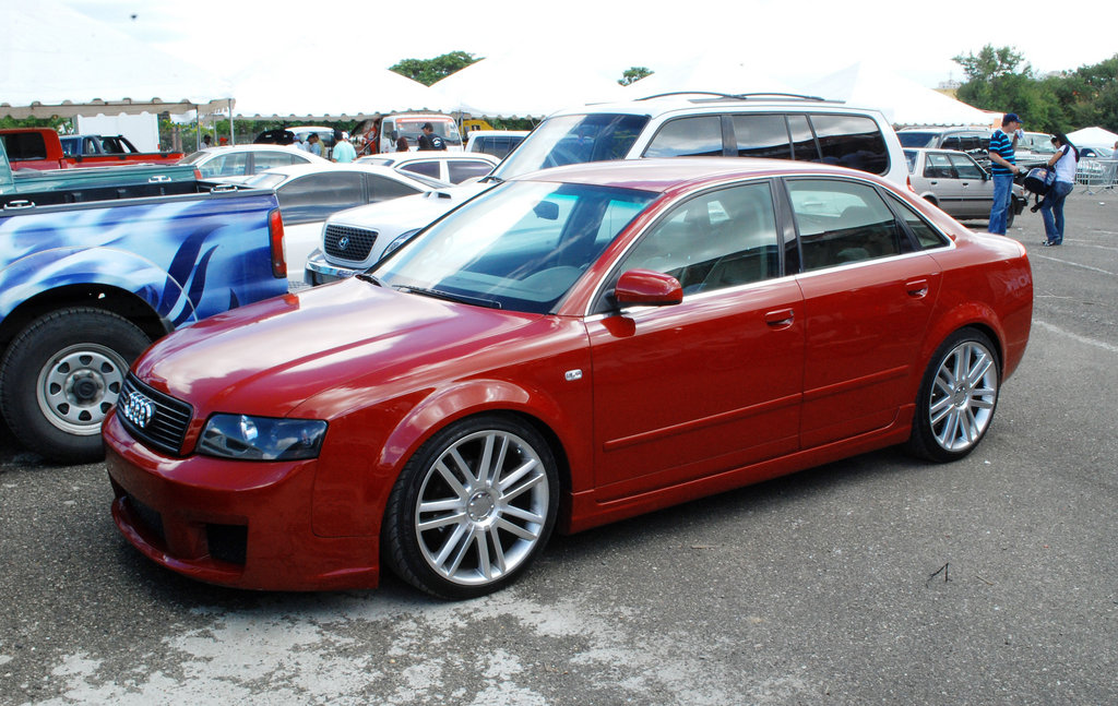 Audi a3 0 to 60 time 14