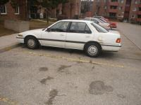 Another Erikgmc 1989 Honda Accord post... - 9112518