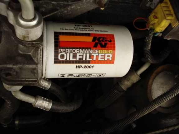 98 s10 oil filter location  98  get free image about