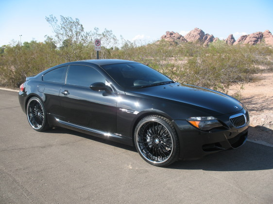 cj the master 2006 bmw m6 specs photos modification info. Black Bedroom Furniture Sets. Home Design Ideas