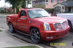jnk_jrs 2008 Cadillac Escalade