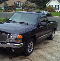 christian9s 2005 GMC C/K Pick-Up