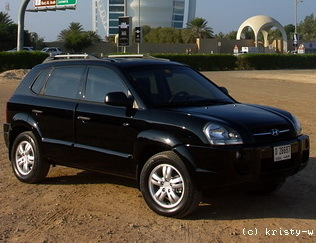 kristyw 2008 hyundai tucson specs photos modification info at cardomain. Black Bedroom Furniture Sets. Home Design Ideas