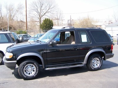 dawgz08 s 2000 ford explorer sport 2000 explorer sport. Cars Review. Best American Auto & Cars Review