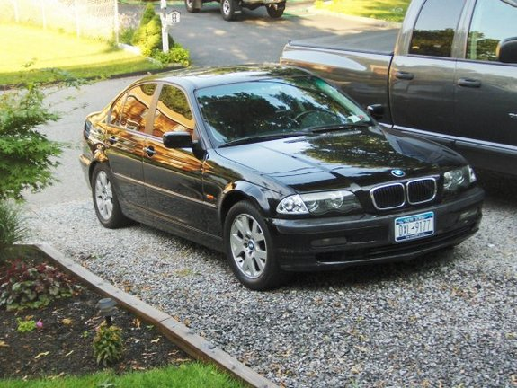 dmbmw14 2000 bmw 3 series specs photos modification info. Black Bedroom Furniture Sets. Home Design Ideas