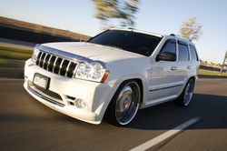 progressive16s 2006 Jeep Grand Cherokee