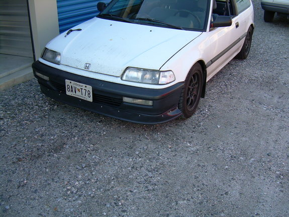 Another Altered_Auto 1990 Honda Civic post... - 10746118