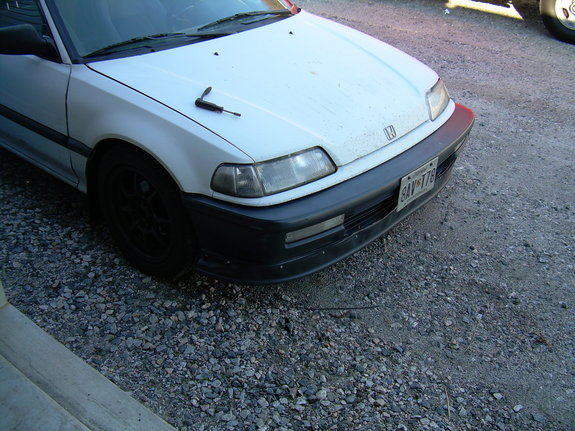 Another Altered_Auto 1990 Honda Civic post... - 10746119