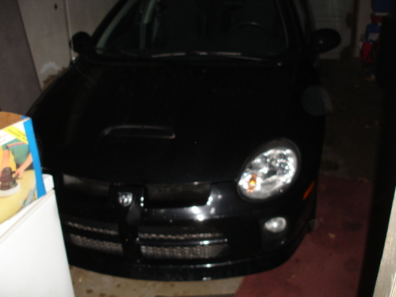Another BallinMillyOn20s 2004 Dodge Neon post... - 10746186
