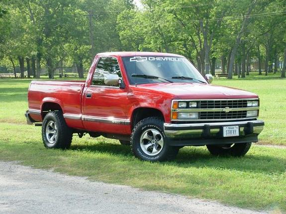 chevy 4x4 oil filter with 1989 Chevrolet Silverado 1500 Regular Cab on Transfer Case Service as well Sprinter Losing Power How To Figure Out The Problem together with 1989 Chevrolet Silverado 1500 Regular Cab likewise P2624653 14489765 likewise Viewtopic.