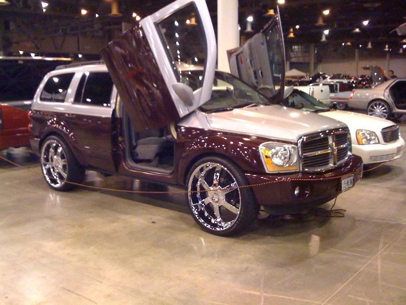 Houston Car Show Image Search Results