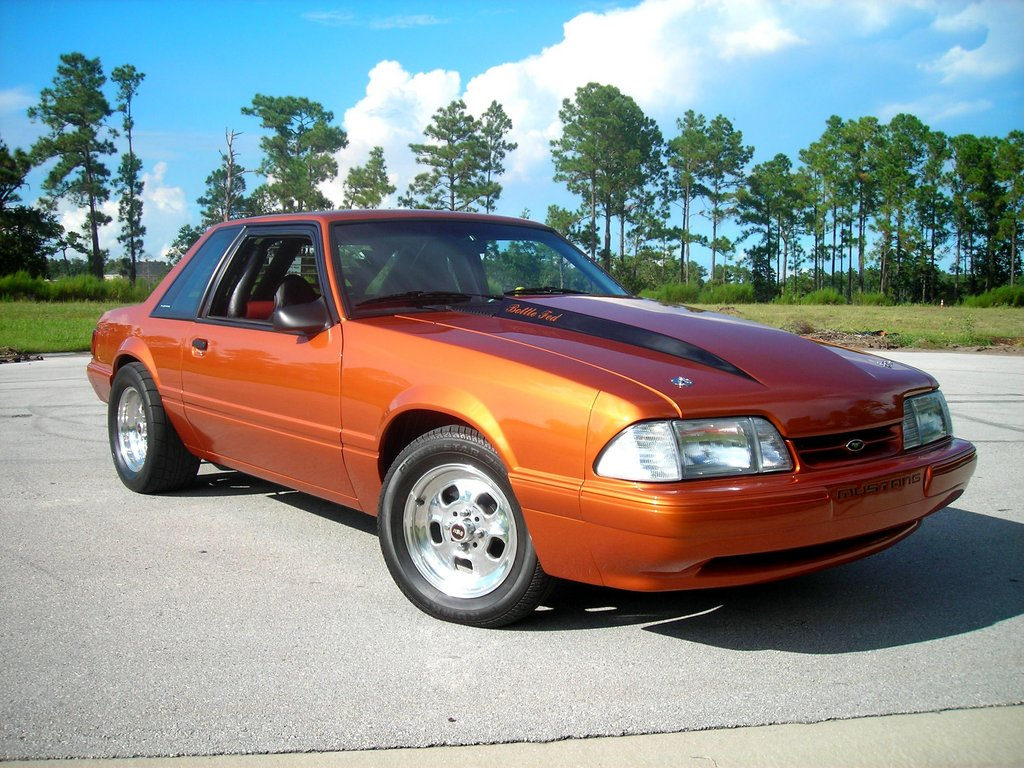 shefledthescene 1989 ford mustang specs photos. Black Bedroom Furniture Sets. Home Design Ideas