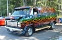 Another Flamed55 1976 Chevrolet G-Series 1500 post... - 10789815