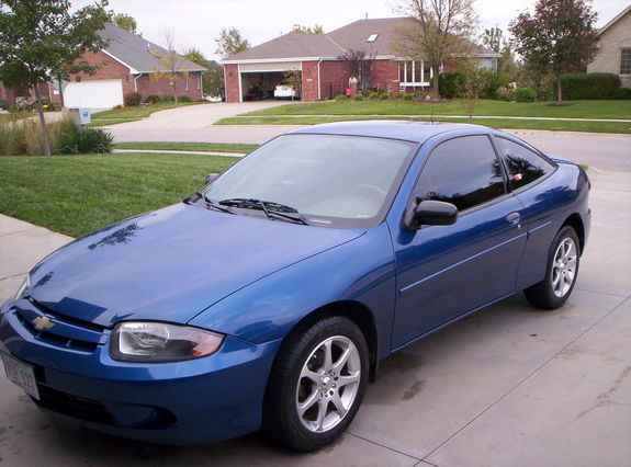 l61power s 2005 chevrolet cavalier 2005 chevy cavalier gm supercharged. Cars Review. Best American Auto & Cars Review