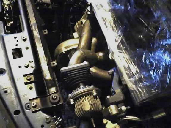 Another andrew111 1995 Acura Integra post... - 9339221