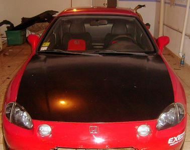Another blitz_body 1993 Honda del Sol post... - 10771443