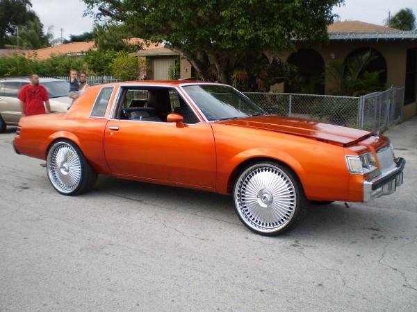 Another bigl-7186 1971 Chevrolet Caprice post... - 10774636