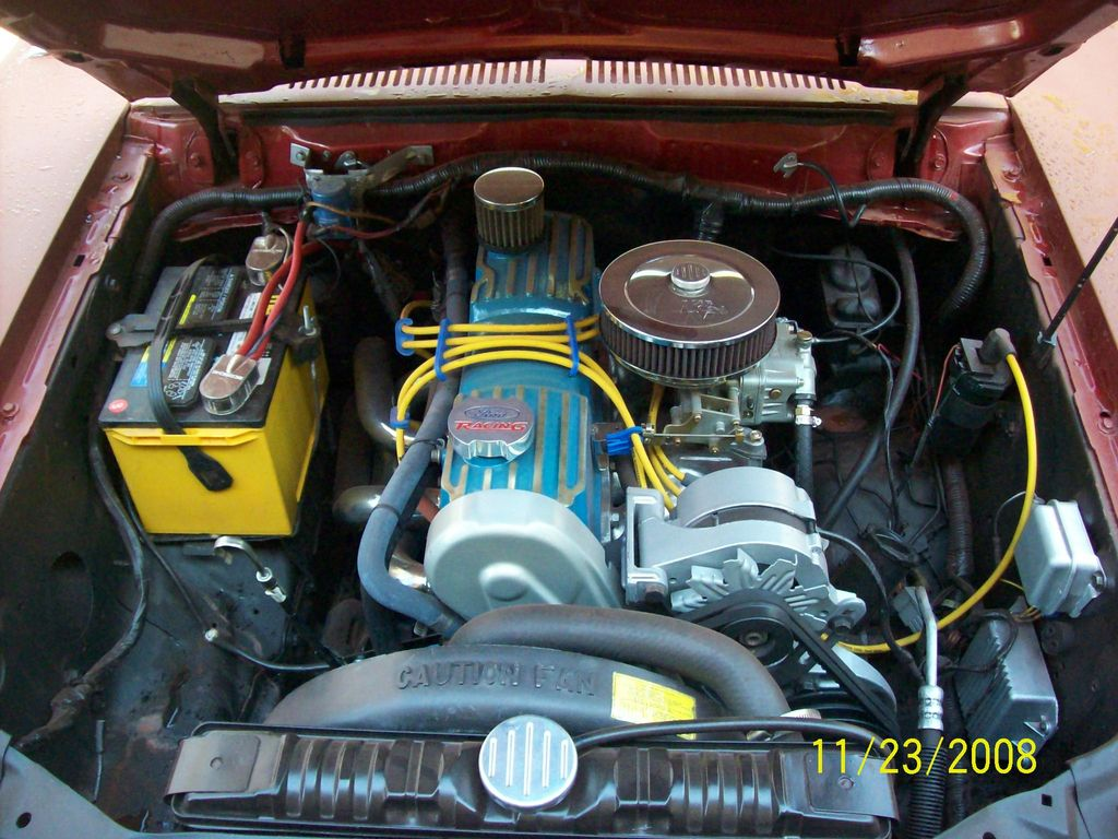 ford pinto case study business ethics