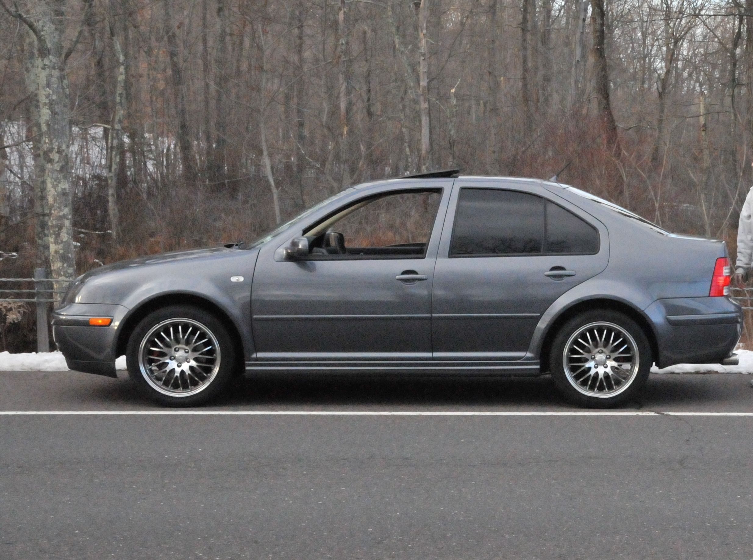 billymac961 1999 volkswagen jetta specs photos modification info at cardomain. Black Bedroom Furniture Sets. Home Design Ideas