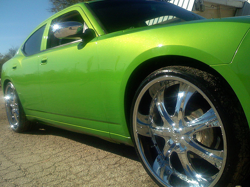 Another kandy_contour 2006 Dodge Charger post... - 10779959