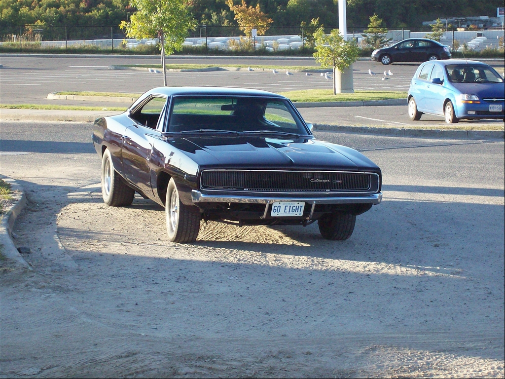 68 to 70 dodge chargers for sale html autos weblog 68 dodge charger rt. Cars Review. Best American Auto & Cars Review