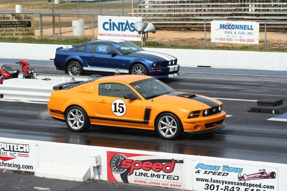 Another ndnboy 1966 Ford Mustang post... - 10781861
