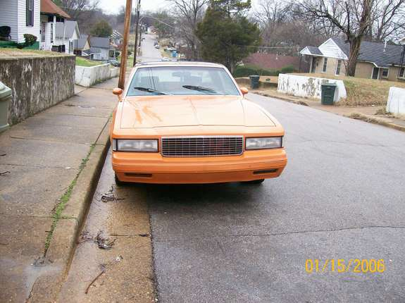 Another donkalicious73 1973 Chevrolet Caprice post... - 10790979