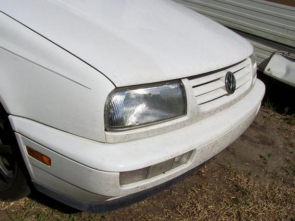 Another Ashleigh83 1997 Volkswagen Jetta post... - 10791289