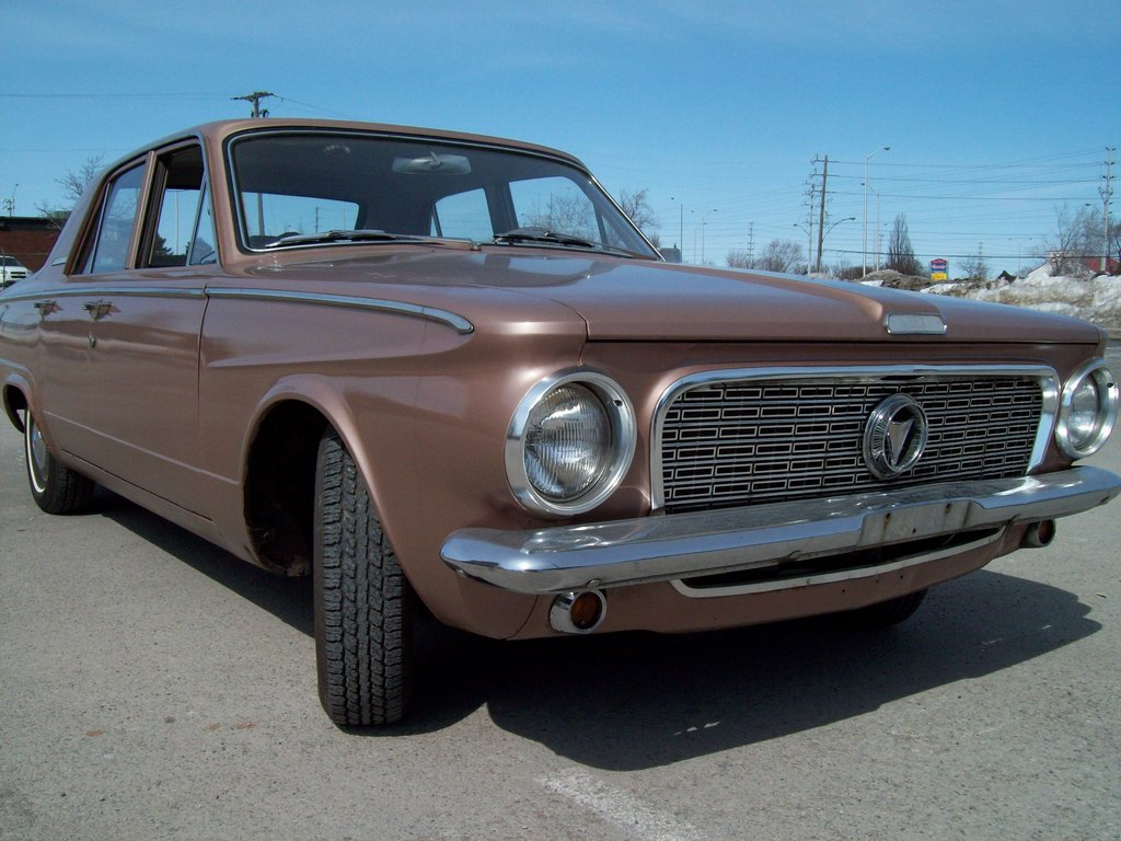 wagonkid77 1963 plymouth valiant specs photos modification info at cardomain. Black Bedroom Furniture Sets. Home Design Ideas