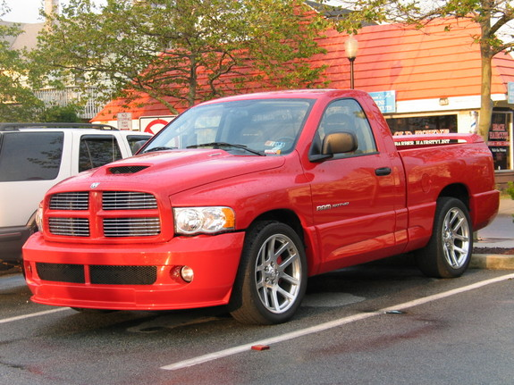 wag0077 2005 dodge ram srt 10 specs photos modification info at cardomain. Black Bedroom Furniture Sets. Home Design Ideas
