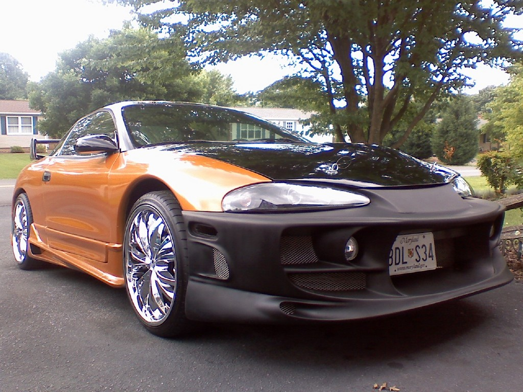 hottestclipse 1995 mitsubishi eclipse specs photos. Black Bedroom Furniture Sets. Home Design Ideas