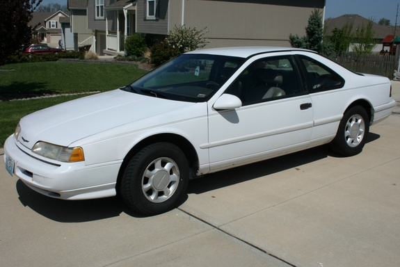 Cheap Fun Cars >> What are your cheap fun cars? - Page 1 - General Gassing