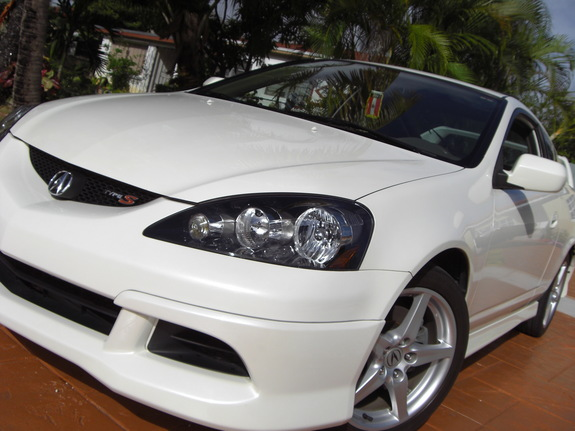 cholaso 2006 acura rsx specs photos modification info at. Black Bedroom Furniture Sets. Home Design Ideas