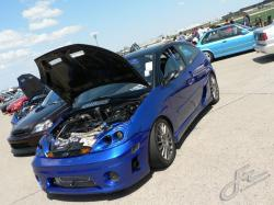 ZX3_2NVs 2000 Ford Focus