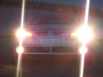 Another Starjam 2001 Pontiac Grand Am post... - 10809258