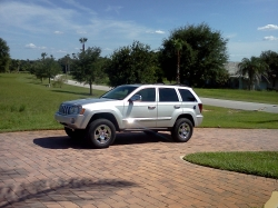 04GrandSEs 2005 Jeep Grand Cherokee