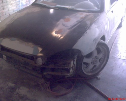 Another chupi18 1995 Honda del Sol post... - 12453956