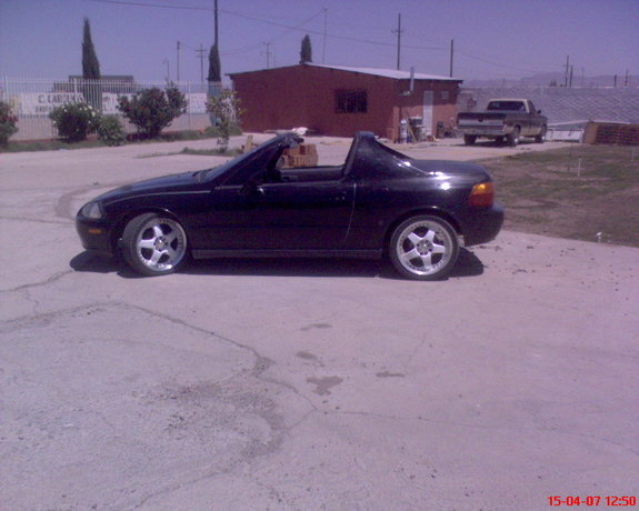 Another chupi18 1995 Honda del Sol post... - 12454875