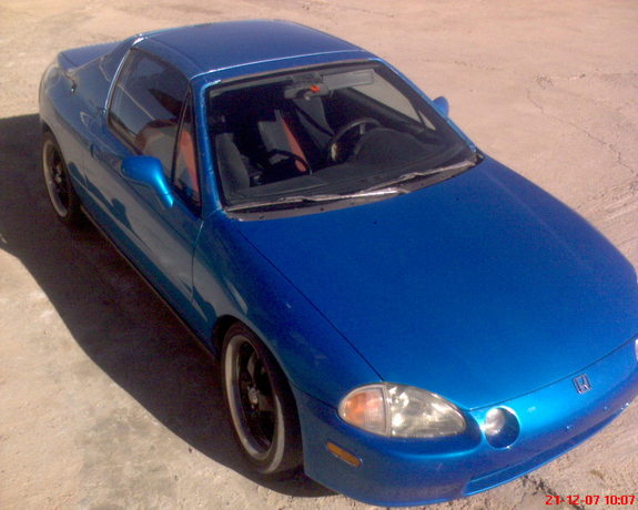 Another chupi18 1995 Honda del Sol post... - 12454953